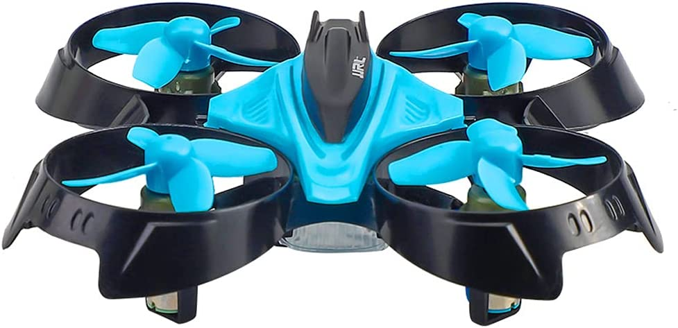 Oklahoma City Mall YUMOYA Mini Drone for Kids Ranking TOP13 Beginners RC Altitude Hol -