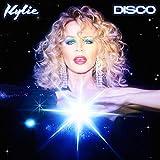 Disco (Deluxe) (CD)
