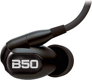 Westone B50 - Auriculares con Cable Bluetooth y Cable MMCX de Alta definición