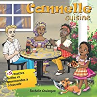 Cannelle Cuisine
