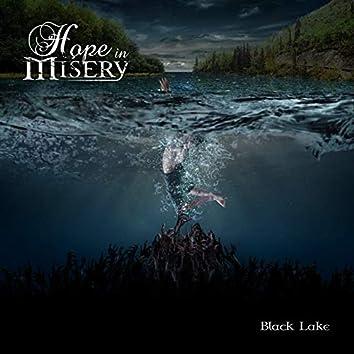 Black Lake (Remastered)
