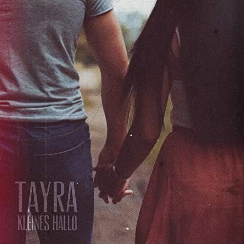 Tayra Lehr