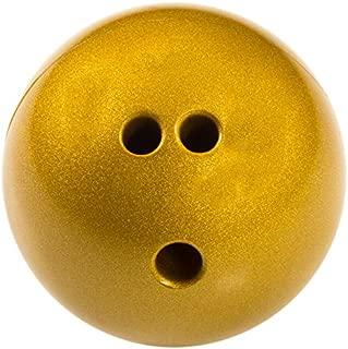 Best no finger bowling Reviews
