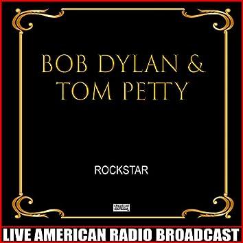 Rockstar (Live)