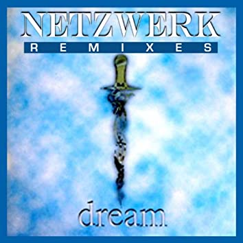 Dream Remixes