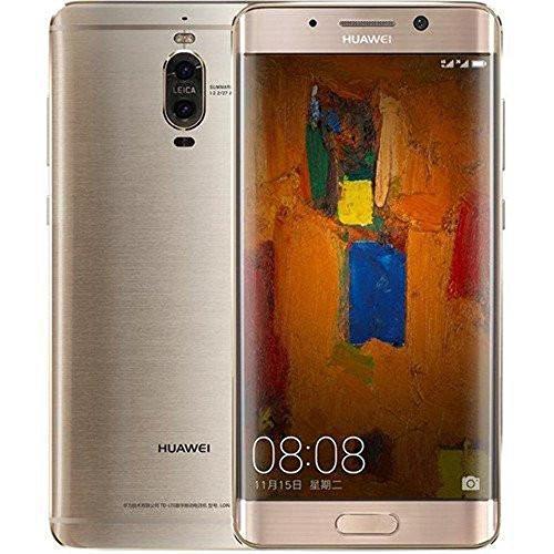 Huawei Mate 9 pro 6/128GB