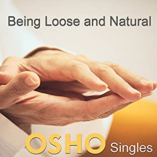 Being Loose and Natural cover art