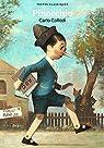 Les aventures de Pinocchio par Collodi
