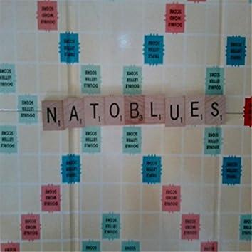 NATO Blues