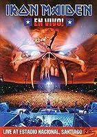En Vivo! [DVD] [Import]