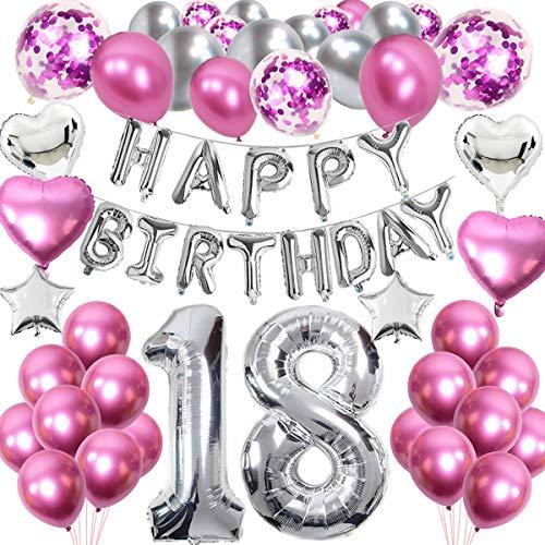 Joyeux 21st anniversaire avec bunting imprimé homme chaussettes noires 21st cadeau d/'anniversaire