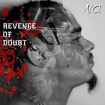Revenge of Doubt