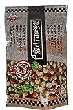 植垣米菓 鴬ボ-ルミニスタンドパック 57g ×8袋