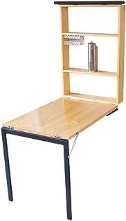 Taille 152 152 74cm Jsfq Table Pliante En Plastique Maison