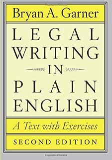 Best legal writing garner Reviews