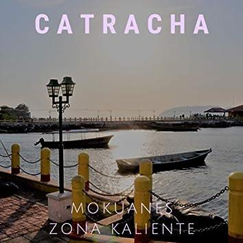 Catracha