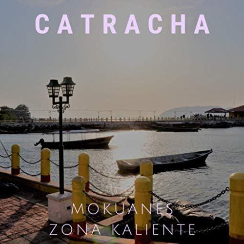 Mokuanes feat. Zona Kaliente