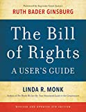 Image of The Bill of Rights: A User's Guide
