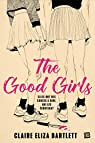 The good girls par Bartlett