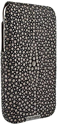 PIELFRAMA 685MRC Stingray iMagnum Case Apple iPhone 6 Plus in braun