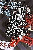 Rock bazar. 575 storie rock (Vol. 1)