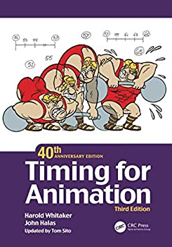 Best timing for animation Reviews