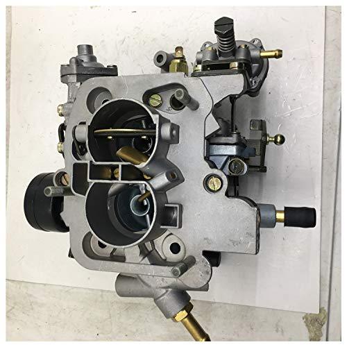love lamp Carburador SherryBerg 1295 carby Vergaser Carb carby CARBURADOR FIT Renault R9 1981-1989 carburador Carb for w estrangulador Engine