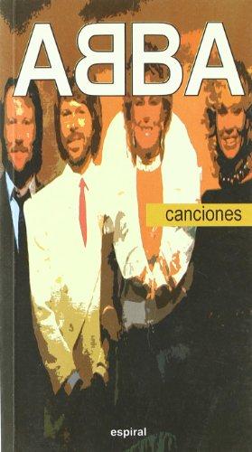 Canciones de ABBA: 283 (Espiral / Canciones)