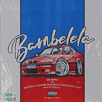 Bambelela