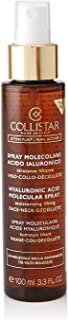 Collistar Spray Molecolare Acido Ialuronico - 100 ml.