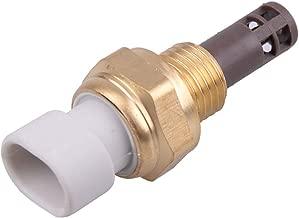 Intake Air Temperature Sensor Temp Sender Fit For Cummins Dodge Ram 2500 3500 5.9L 3408345