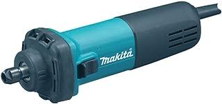 Makita GD0602/2 240V 8mm Die Grinder