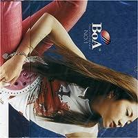 No 1 by BOA (2011-01-01)
