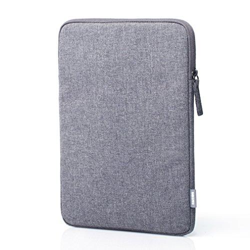 CAISON Tablet hülse Sleeve Hülle Etui Tasche für 7.9 zoll iPad mini 4 / 3 / 2 / 1