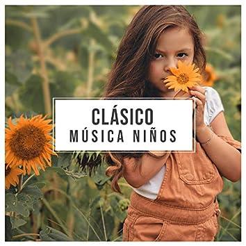 # Clásico Música Niños