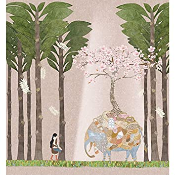 Sakura Moment 꽃처럼 한철만 사랑해줄껀가요?