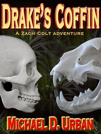 Drake's Coffin