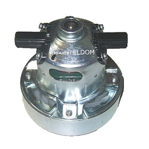 Motor para aspiradora modelo Kobold de Vorwerk, VK 130 VK 131