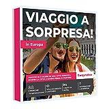 Waynabox - Cofanetto Regalo per Viaggio a...