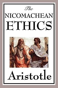 The Nicomachean Ethics by [Aristotle, W. D. Ross]