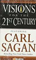 Visions for the 21st Century 1879323583 Book Cover