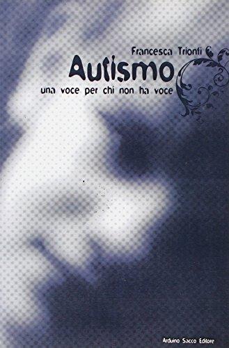 Autismo (I libri di sabbia)