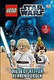 LEGO® Star Wars (TM) Die Jedi-Ritter kehren zurück