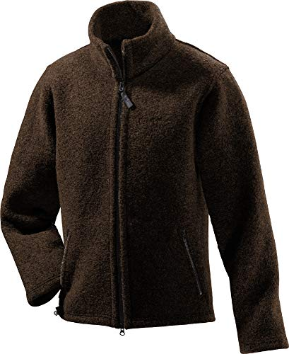 Mufflon Mu-Jakob, XL, Brown