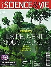 Best science et vie Reviews