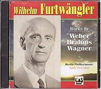 Sym.3, Etc: Furtwangler / Bpo ('54)