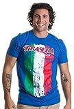 Italia Flag | Italian Pride, I...