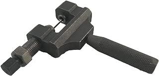 Goofit 10PCS 428 catena fibbia Clip-Style Link Link # 428 CATENA MASTER LINK per cinese fatta 110cc 125cc 150cc 200cc 250cc ATV Quad 4 Wheeler