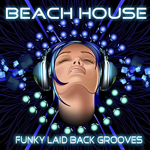 Reach On Out For Love (David Doyle Radio Edit)