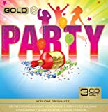 Party (Coffret Metal 3 CD)
